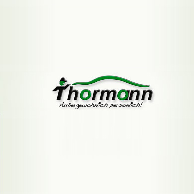 Lars Thormann Team GmbH Stendal